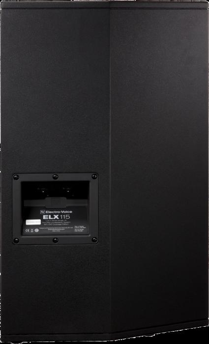 ELX 115 - Boxa pasiva [5]