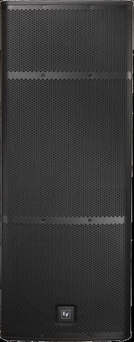ELX 215 - Boxa pasiva [2]