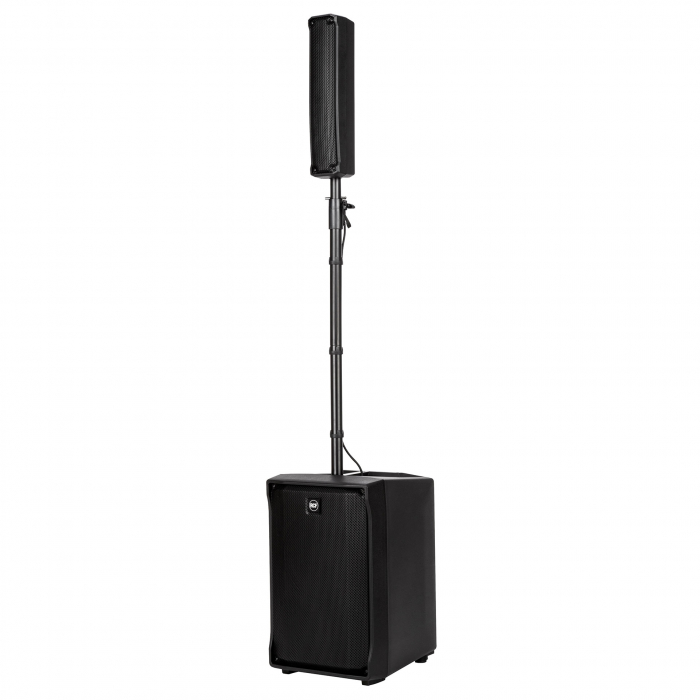 EVOX J8 - Sistem activ portabil [0]