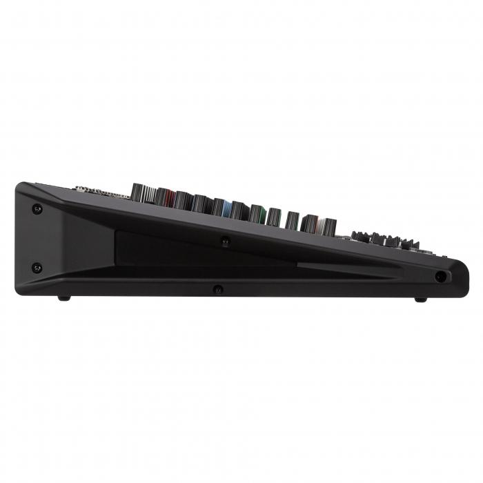 F 16XR - Mixer Analogic [2]
