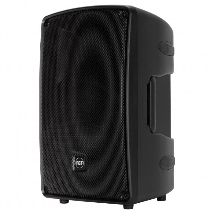 HD 12-A MK4 - Boxa Activa [2]