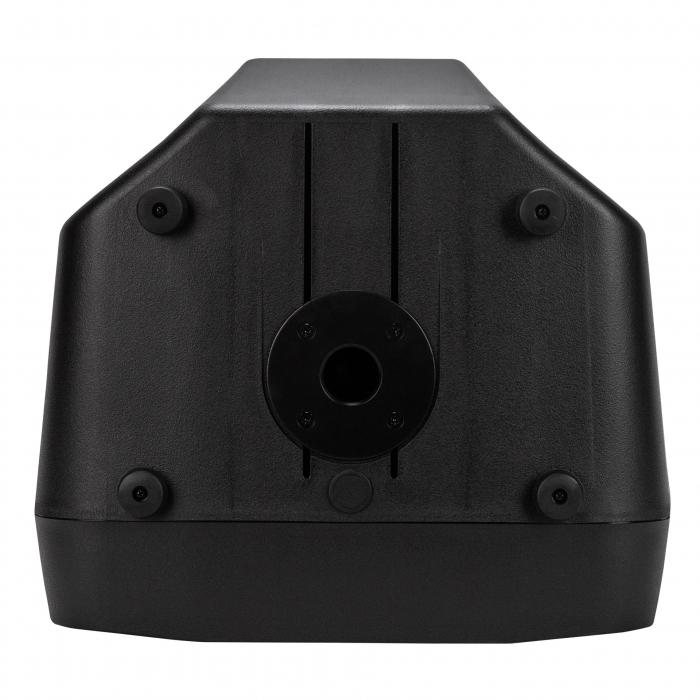 HD 15 A - Boxa Activa [6]