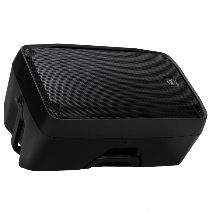 HD 15 A - Boxa Activa [2]