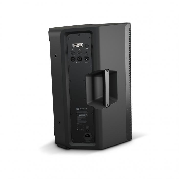 ICOA 12 A BT - Boxa activa cu Bluetooth [1]