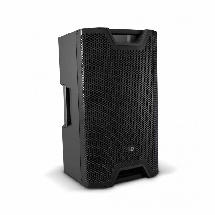 ICOA 12 A BT - Boxa activa cu Bluetooth [0]