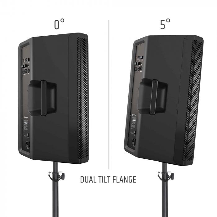 ICOA 15 A BT - Boxa activa cu Bluetooth [6]