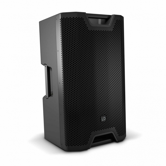 ICOA 15 A BT - Boxa activa cu Bluetooth [0]