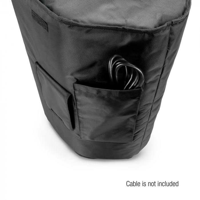 ICOA 15 PC - Husa de protectie [7]