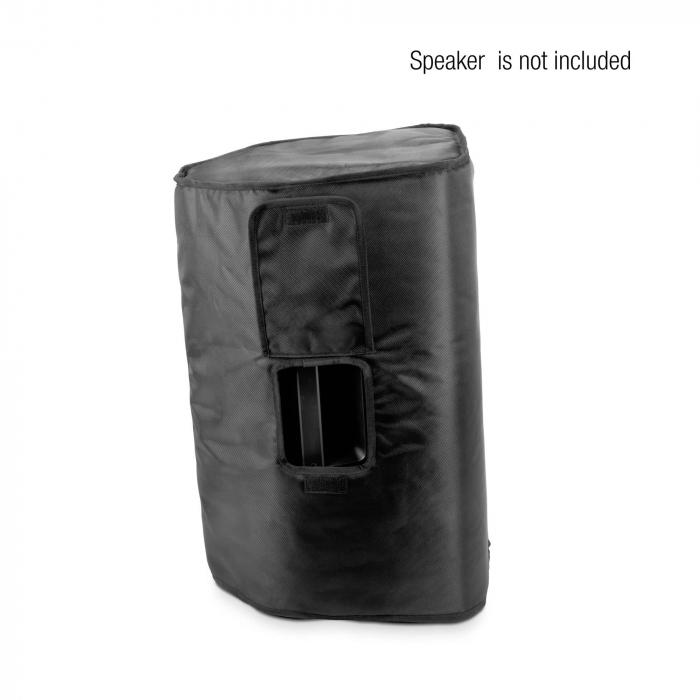 ICOA 15 PC - Husa de protectie [3]