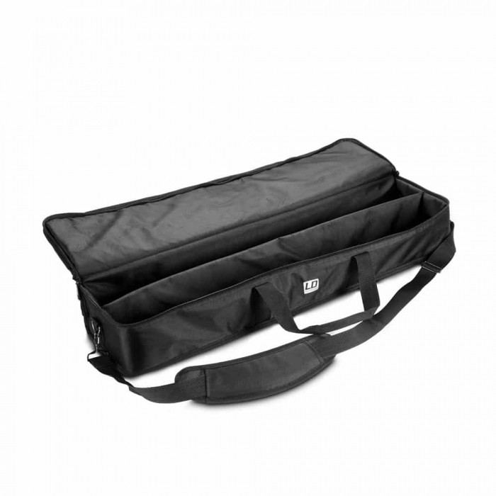 LDM 28 G2 SAT BAG - Geantă de transport pentru MAUI 28 G2 [1]