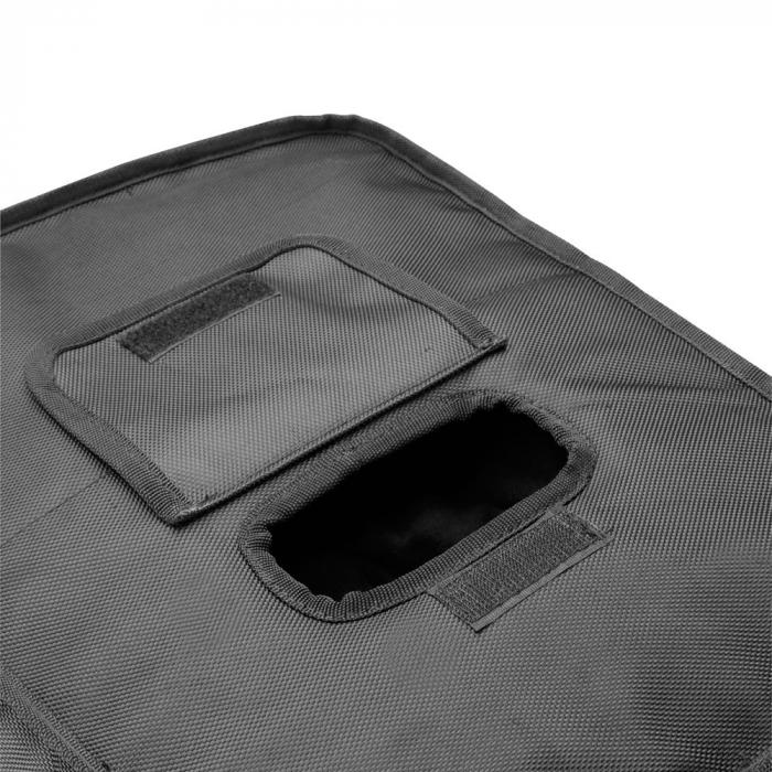 LDM11G2SUBPC - Husă de protecție pentru Subwoofer-ul sistemului MAUI 11 G2 [2]