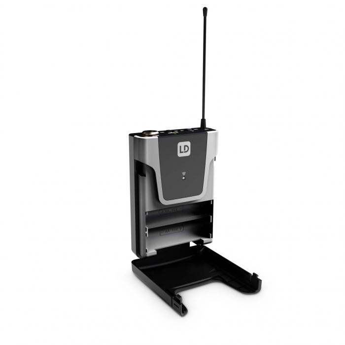 Pachet audio fara fir pentru scoala [8]