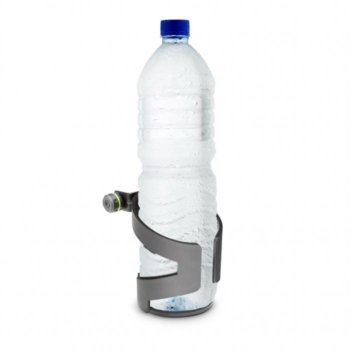MA DRINK L-1 - Suport bauturi [7]