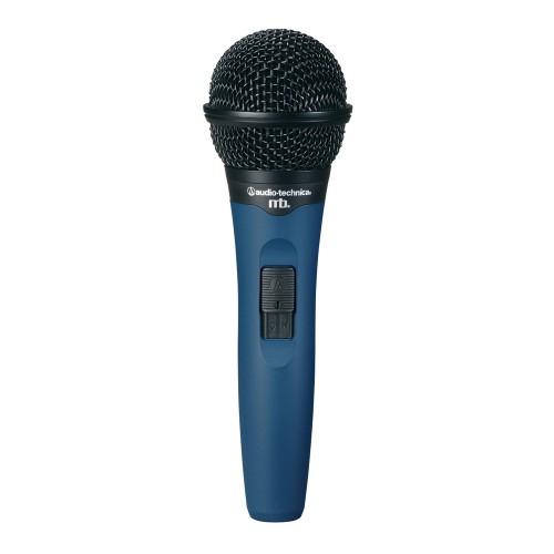 MB1K - Microfon pentru live [0]