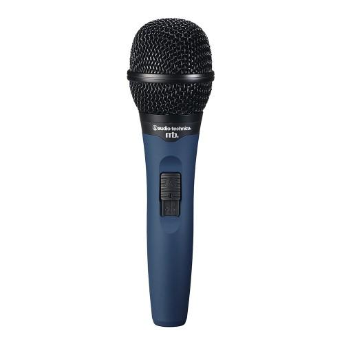 MB3K - Microfon pentru live [0]