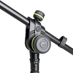 MS 4222 B - Stativ de microfon scurt [3]