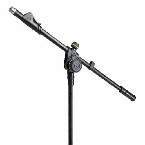 MS 4222 B - Stativ de microfon scurt [2]