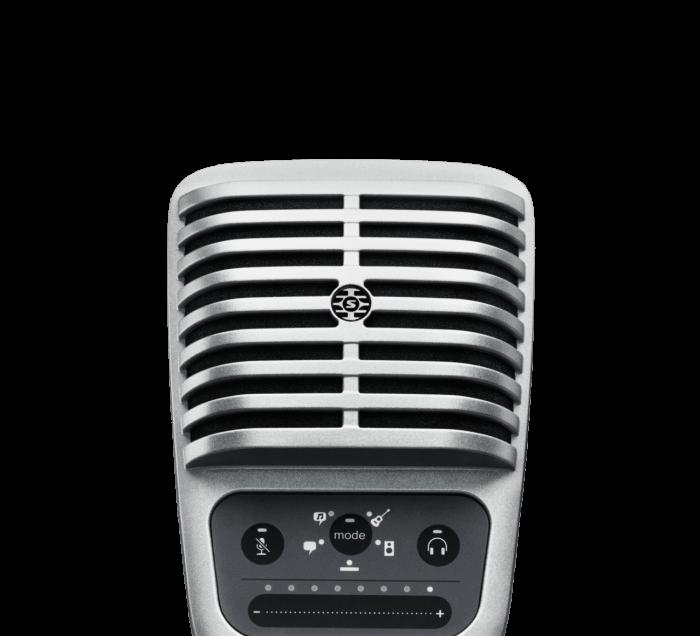 MV51 - Microfon USB Digital Condenser [0]