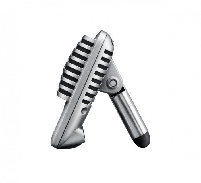 MV51 - Microfon USB Digital Condenser [1]