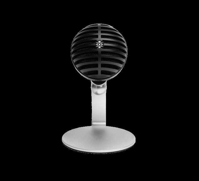 MV5C-USB - Microfon USB Digital Condenser [1]