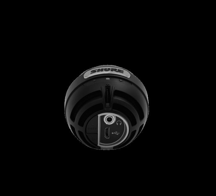 MV5C-USB - Microfon USB Digital Condenser [5]