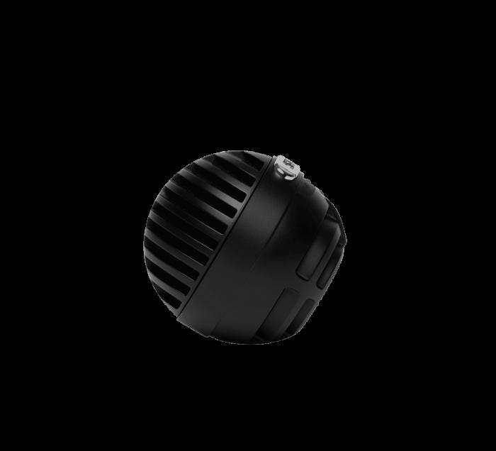 MV5C-USB - Microfon USB Digital Condenser [3]