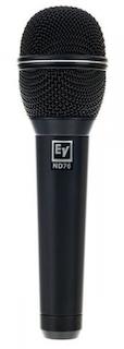 ND76 - Microfon pentru live [0]