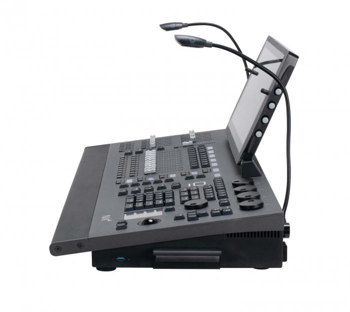 NX 4 - Controller lumini [2]