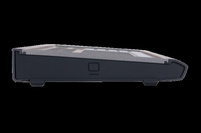 NX Touch - Controller lumini [3]