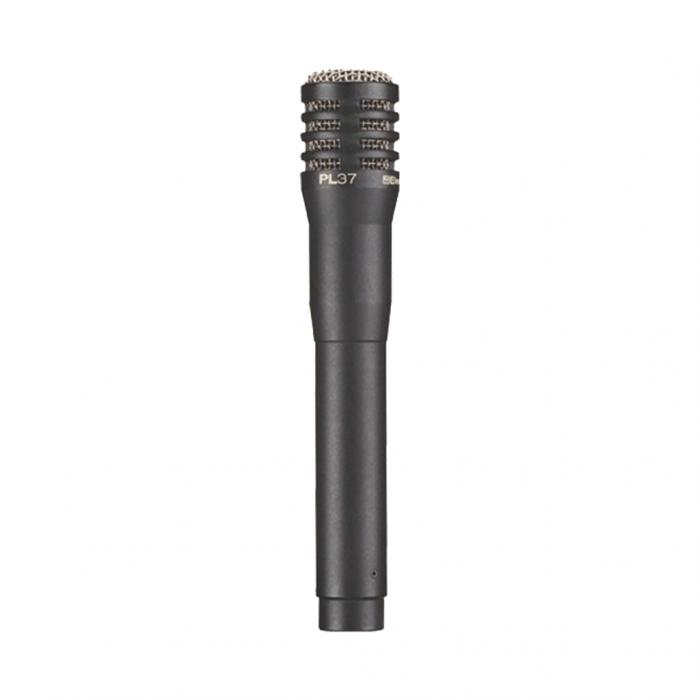 PL37 - Microfon Over Head [0]