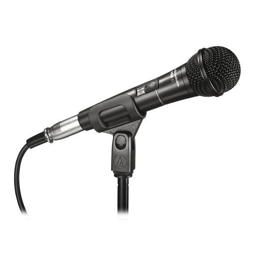 PRO41 - Microfon pentru live [3]