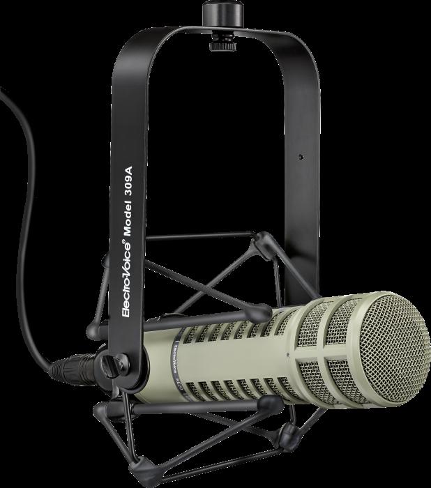 RE20 RE-Series - Microfon pentru live [3]
