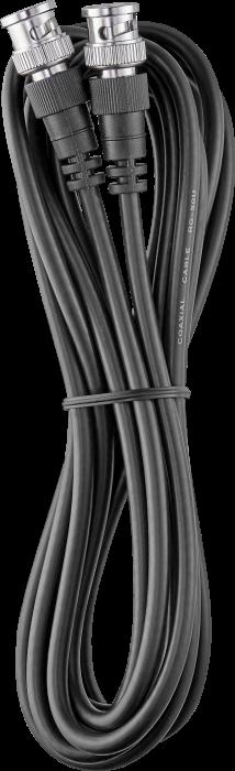 RE3-ACC-CXUF - Cablu antena [2]