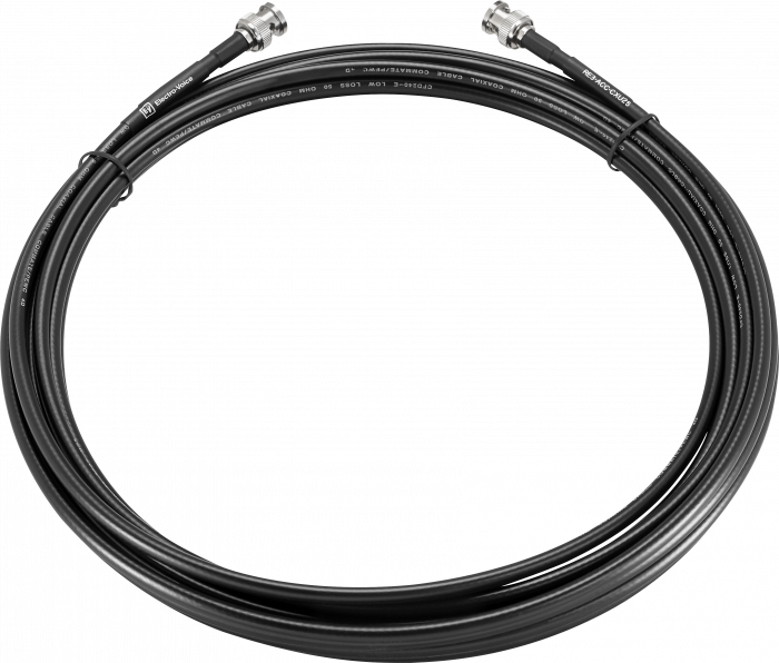 RE3-ACC-CXUF - Cablu antena [1]