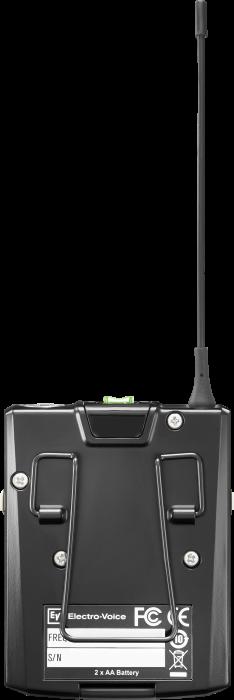 RE3-BPT-8M - Transmitator [2]