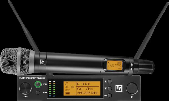 RE3-RE520-8M - Sistem wireless [2]