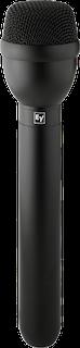 RE50B - Microfon pentru interviu [0]