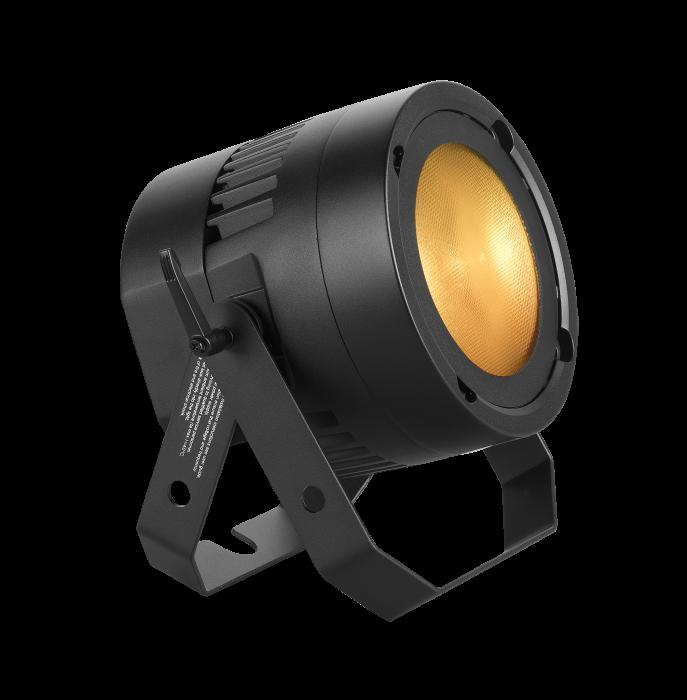 RUSH PAR 3 RGB - Proiector tip PAR [0]
