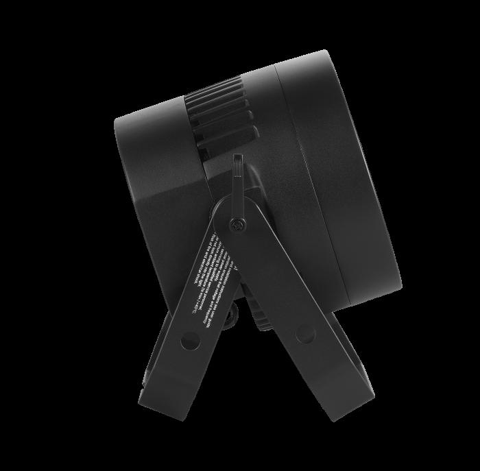 RUSH PAR 3 RGB - Proiector tip PAR [2]