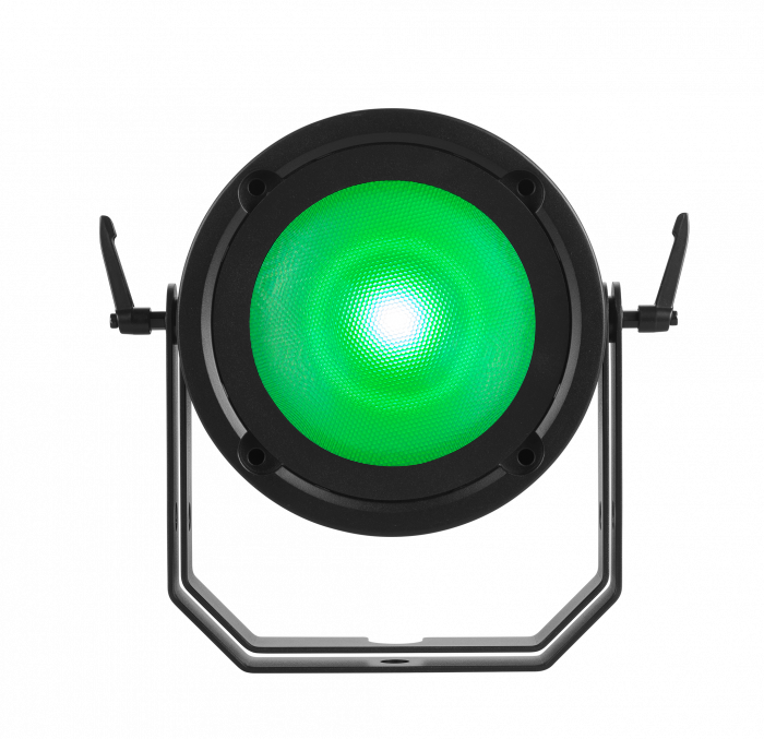 RUSH PAR 3 RGB - Proiector tip PAR [10]
