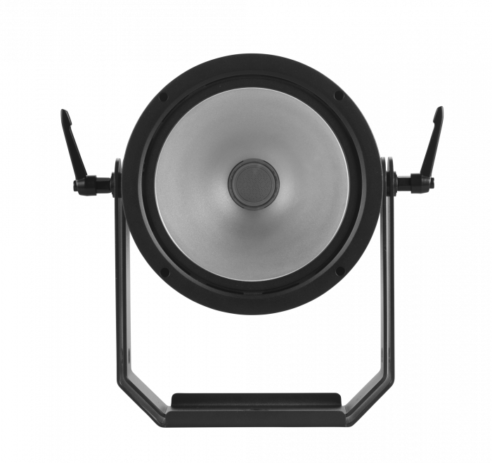 RUSH PAR 4 UV - Proiector tip PAR [2]