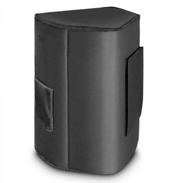 STINGER 15 G3 PC - Husa de protectie [1]