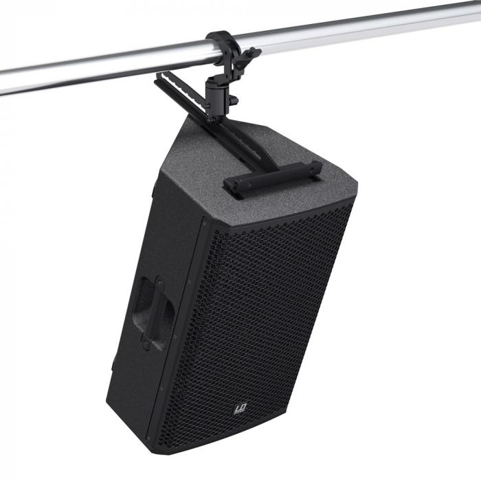 STINGER G3 TMB - Sistem de prindere pe schelă [2]