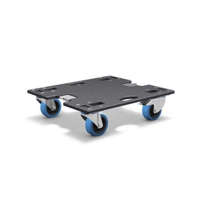 STINGER SUB 15 G3 CB - Placă de transport cu roți pentru subwoofer [0]