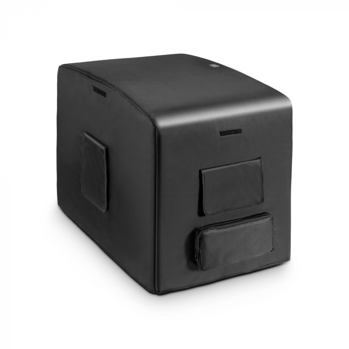 STINGER SUB 15 G3 PC - Husă protecție subwoofer [5]