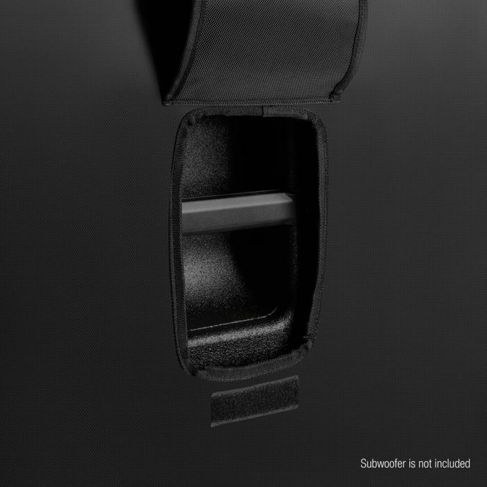 STINGER SUB 18 G3 PC - Husa protectie subwoofer [7]
