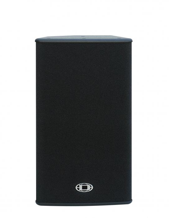 VL 152 - Boxa pasiva [1]