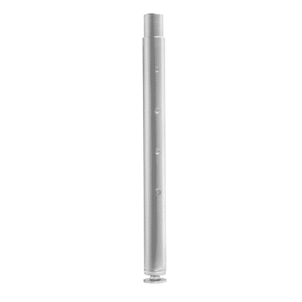 XS8T-LEG1000-1500 - Picior telescopic 1000-1500mm [0]
