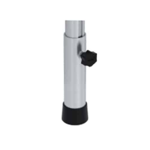 XST-LEG 1000-1500 - Picior telescopic 1000-1500mm [0]