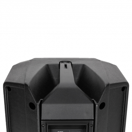 ART 712-A MK4 - Boxa Activa [4]